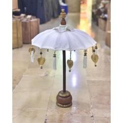 Dekoratif Bali Şemsiyesi