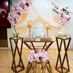 Ankara Söz Nişan Organizasyonu